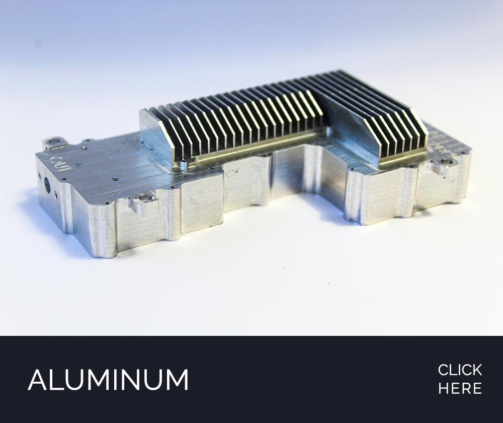 Aluminum001